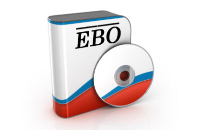EBO - Software for 49 CFR Part 26